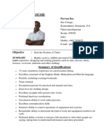 Praveen CV.pdf