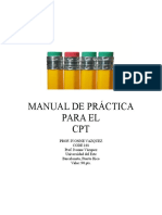Manual de Práctica Cpt90pts
