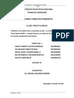 informedeproyectodeinvestigacionPracticaInicial (1)