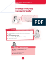 Documentos Primaria Sesiones Unidad04 QuintoGrado Matematica 5G-U4-MAT-Sesion09
