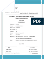 New Course Plan MATH-102 M(1)