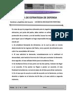 FORMATOS_ALIMENTOS