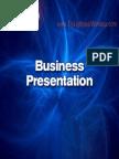 Lightyear Wireless Business Presentation NEW-2010
