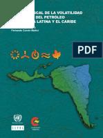 petroleo america.pdf
