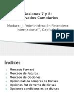 UTP_Sesiones_7_y_8_NOV2015.pptx