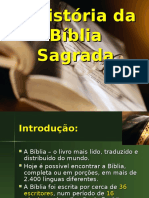 Estudobiblia-110114123355-phpapp02