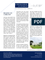 1LFC Quarterly Newsletter 2/4 2015