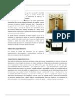 Aamperimetromperímetro