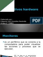 301772246-hardware