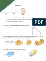 178412911 Ficha de Avaliacao Mat6 Volumes (1)