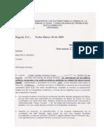 tesis123  98908978.pdf