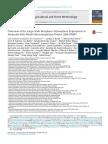 De Gonçalves Et Al. - 2013 - Overview of the Large-scale Biosphere-Atmosphere Experiment in Amazonia Data Model Intercomparison Project