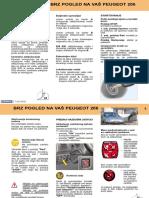 4_5_206-yu-ed01-2002.pdf
