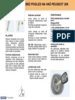 4_206-yu-ed01-2002 (1).pdf
