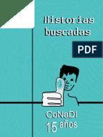 37-historias_buscadas_conadi_15_anios.pdf