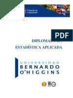Diplomado en Estadística Aplicada.pdf 1.1