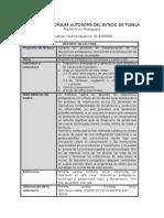 JHA 3360856 Ped. Reportelectura Hipertexto