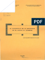 Autonomía Ni 1983