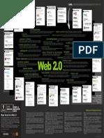 Mapa-Web20-LC[1]