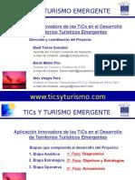 Tics.y.turismo07.2 Espanol