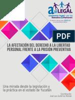 Informe YucatánII-4