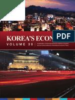 kei_koreaseconomy_jung.pdf