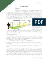 9 - FUNAMENTOS DA ILUMINAÇÃO 2013.pdf