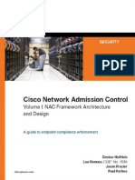 Cisco Network Admission Control.pdf