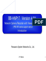 BB-HNP17-V4.01-2nd-ed_revise(11324).pdf