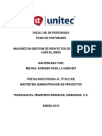 Tesis Final - Mikhail Padilla - 11253130.pdf