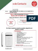 2014-GSDI01-S109420