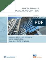 ImmobilienmarkDateiname:Immobilienmarkt_Deutschland_2014_RZ_01.pdft Deutschland 2014 RZ 01