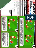 2LBCoreTrainingBallDrill1.pdf