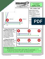 3_Cone_Agility_Drills.pdf