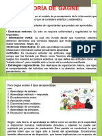 PRESENTACION DE AUTORES.pptx