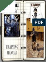Manua Tactico paintball.pdf