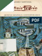 Antonio_PadrÃn