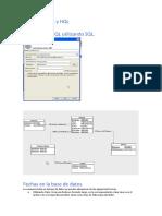 Fechas+y+campos+calculados+iReport (1)