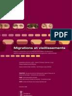 PUB 1700 Migration Et Vieillisement Rapport