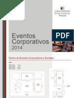 Manual PC 2014 (3)