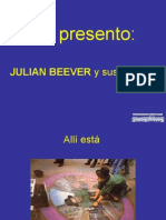 Julian-Beever 2