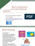 01-REC SEL FORCA DE VENDAS-MBA Apresentação.pptx