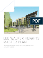 Lee Walker Heights