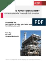 2014 Alkylation Chemistry Paper