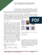 Práctica-5-Acetileno