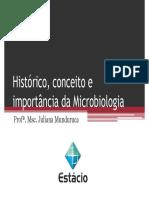 03. Histórico da Microbiologia.pdf