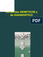 59035712.Clase Morfología