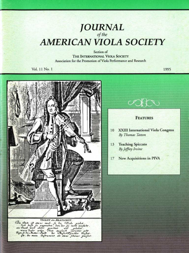 Musical Instruments Stamitz Concerto Bb Viola & Piano Luxuriant In Design Contemporary