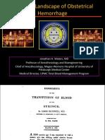 File JWaters MD 5-30-12 Presentation
