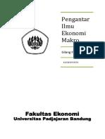 Ilmu Ekonomi Makro.pdf